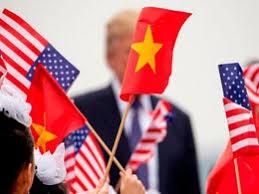Без эйфории: китайская пресса и дипломатия о новом перемирии с США