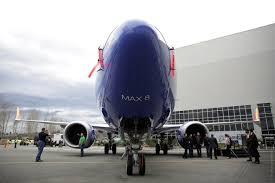 $ 100 млн будет переведено для жертв авиакатастроф в Индонезии и Эфиопии