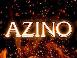 казино онлайн azino777 зеркало новое