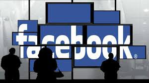 Facebook напугал власти США своим примером
