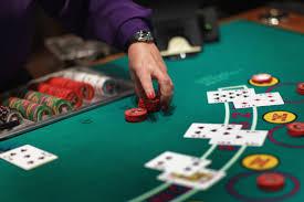 казино avtomati-igrovye.com