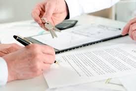 Юридические нюансы оформления сделок при покупке недвижимости