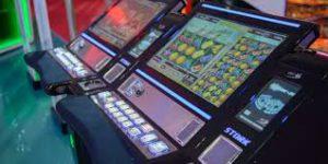 Азартопедия игровые автоматы