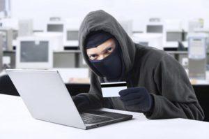 Что необходимо знать о мошенниках в сети