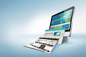 Как работать с компаниями по оптимизации сайтов?