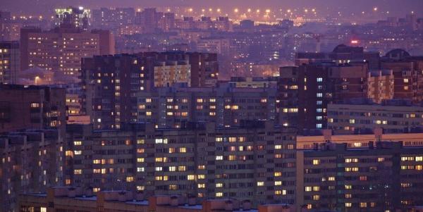 ФКП дала рекомендации по защите от мошенников при покупке жилья