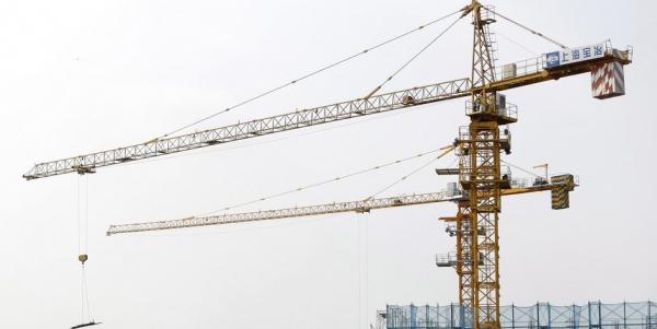 Сбербанк и ВТБ выдали ₽41,5 млрд для строительства бизнес-парка в Москве