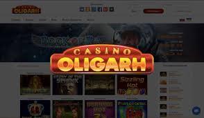 Олрайт казино