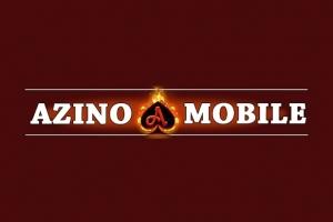 Азино777 мобайл