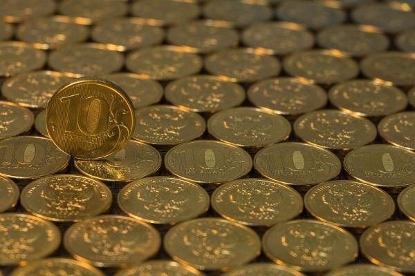 В экономику Воронежской области дополнительно вложат 24 млрд рублей