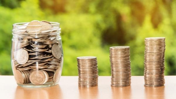 Приставы Воронежской области взыскали более 400 млн рублей долгов по кредитам