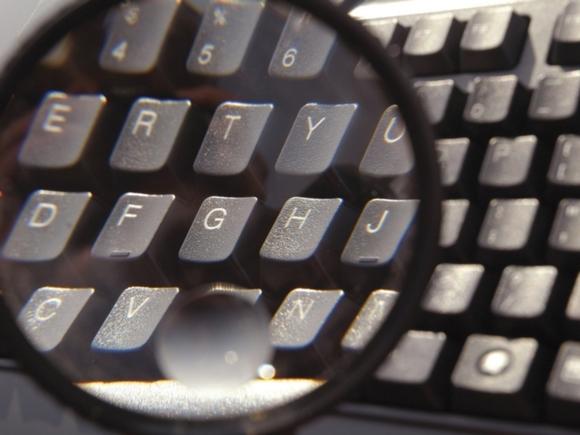 СМИ сообщили об утечке личных данных с портала госуслуг