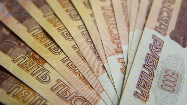 Аналитики назвали средний срок выплаты ипотеки в Воронежской области
