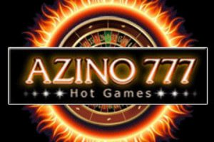 Казино «Азино 777»