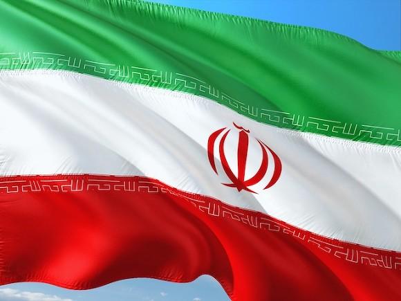 Лидер Ирана признал вину за крушение самолета в Тегеране