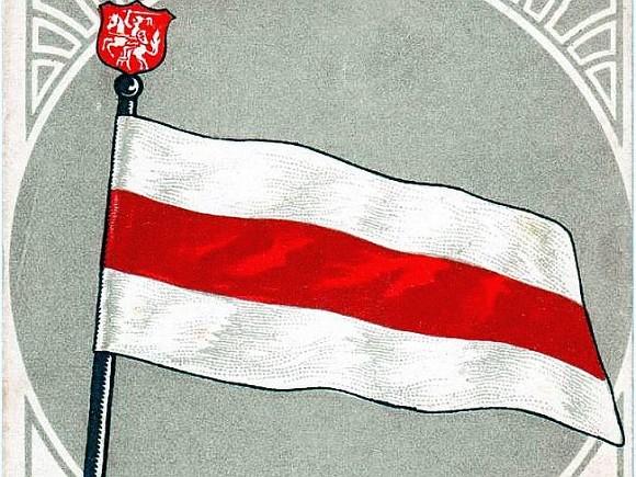 По двум направлениям Россия от белорусов уже отстала