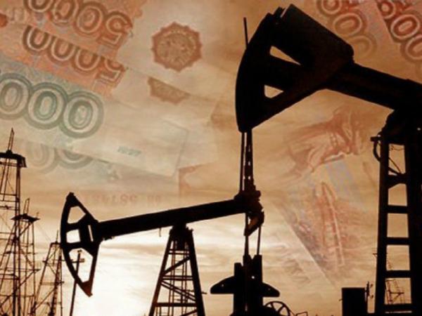 Рублю предсказали дальнейшее падение в 2020 году