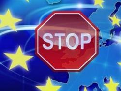 Британский парламент окончательно одобрил Brexit