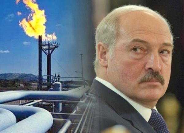 Путин предложил Лукашенко компенсировать потери Белоруссии
