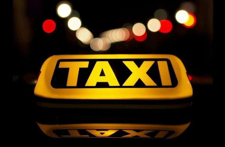 Каковы правила выгодной аренды машины под такси: нюансы, которые надо знать