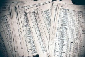Что делать, если вы попали в черный список кредиторов?