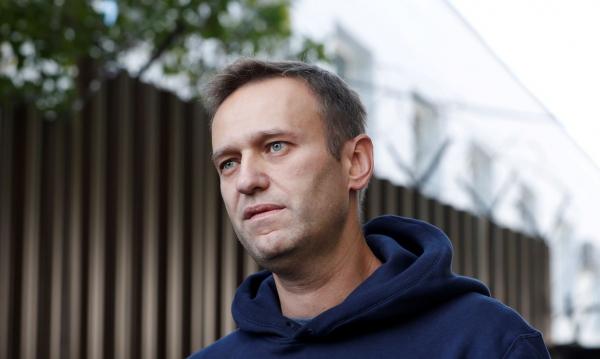 По всей России начали вызывать на допросы тех, кто отправлял пожертвования Навальному