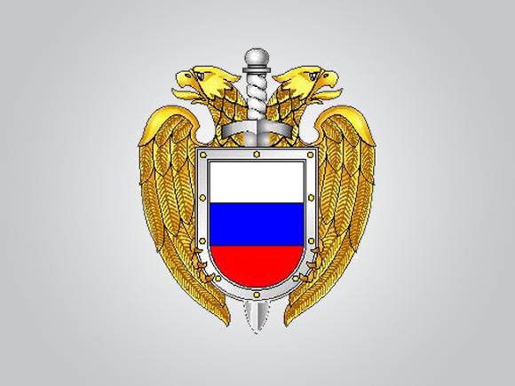 Очевидцы рассказали о проверке сотрудниками ФСО квартир жителей Рублевского шоссе