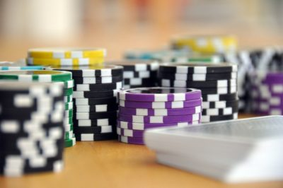 Вулкан 24 по адресу zerkalo-casino3.net