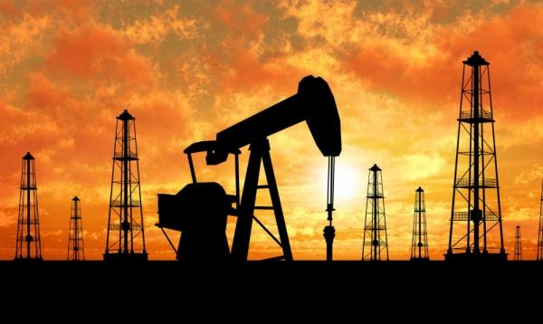 «Дальше падать некуда»: эксперты рассказали о происходящем на нефтяном рынке