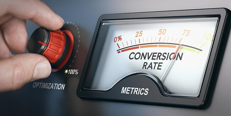 Как техническая поддержка клиентов улучшает конверсию