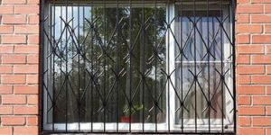 Окна Калуга