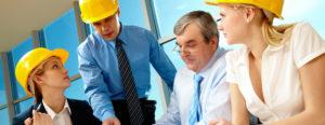 Правила по охране труда при работе на высоте 1 группа