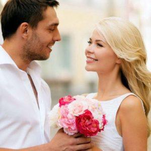 Изменить свою жизнь, обратившись на сайт знакомств? Легко!