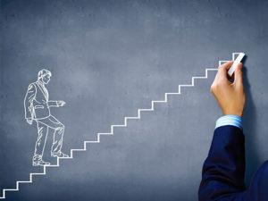 3 совета по поиску работы, которые увеличат ваш успех