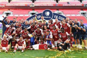 5 футбольных команд которые должны обрести былое величие