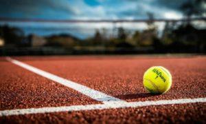 Как анализировать теннисные матчи