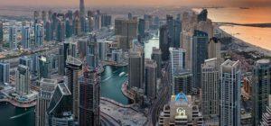 Особенности переезда на ПМЖ в Дубай