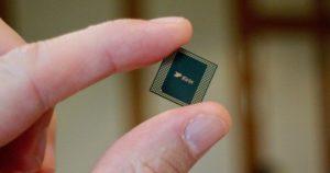 Использование ARM-микропроцессоров