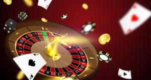 Бесплатный гемблинг в современных веб-казино