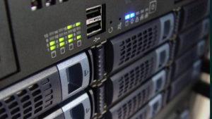 Покупка прокси серверов