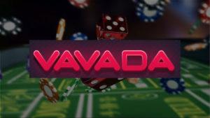 Бесплатные игры в Вавада онлайн