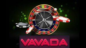 Мобильное приложение и зеркало Vavada