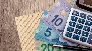 Удобный способ денежных переводов, с минимальной комиссией