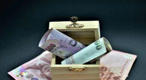 Кредит онлайн, как получить самый дешевый вариант